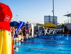Milne Bay Aquatic Centre in Toowoomba will host the third MS Swimathon event of the season to raise vital funds to help people living with multiple sclerosis.