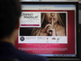 Ashley Madison: Just 3 in 10,000 females were actually women