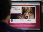 HACKERS who stole customer information from the Ashley Madison website have apparently made good on their threat to post all of the data they took online.