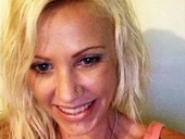THE family of a Sunshine Coast woman reported missing in the Agnes Water area are appealing to the public to help find her.