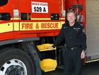 Make a plan to stay safe from bushfires
