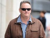FORMER Labor leader Mark Latham has found himself in hot water again after launching into a tirade of abuse at the Melbourne Writers Festival.