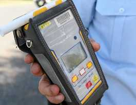 Positive drug drive test may not mean impairment, cops admit