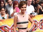 "CHERYL Fernandez-Versini isn't planning to have children any time ""soon""."