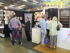 2015 Toowoomba Spring Home Show & Camping & Leisure Expo is a major shopping experience for Toowoomba and surrounding districts.