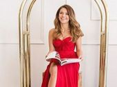 OPINION: The weeks of prep have all been leading to tonight, when we find out just who Bachelorette Sam Frost will choose.