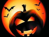 Spooky costumes, trick or treating, haunted houses, scary stories, pumpkins and loads of lollies are all associated with Halloween and its interesting history.