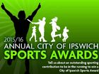 PREVIOUS City of Ipswich sportstars of the year have endured different paths to success.