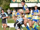 THE Murwillumbah Mustangs will reload for another shot at a grand final spot when they take on the Evans Head Bombers this weekend.