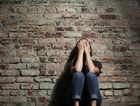 Western Downs suicide rates shed sobering home truths