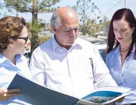 University on the cards for campus on the Capricorn Coast