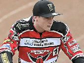 MOTORSPORT: Australian speedway rider Darcy Ward was in a stable condition and breathing unaided after spinal surgery in Poland, but details of his injuries were not made public.