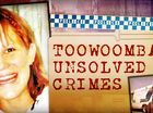 THE brutal and horrific murder of Tarmara June Smith on Easter Sunday more than a decade ago sent shockwaves across the city.