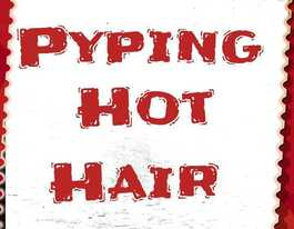 Moreton's Most Loved Hairdresser: Top 10
