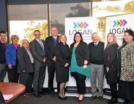 City of Logan signs MoU to support our jobseekers