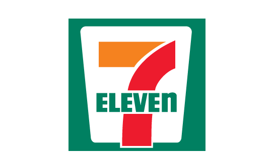 AUSTRALIAN retail giant 7-Eleven has been found to be systematically paying its workers about half the minimum wage at stores around the country.