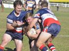 Cowboys win club championships, make top five in A-Grade