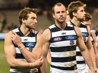 No pussyfooting around the Cats' tough decisions