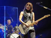 WHEN do you get a free pass to rape a woman? Chrissie Hynde's comments about being 'provocative' spark fears that rape victims will be blamed.