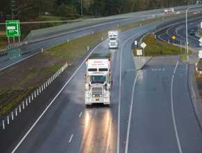 Pacific Hwy speed limit could go up to 120km/h