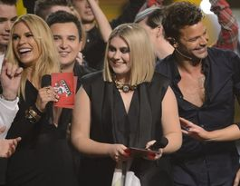 The Voice winner Ellie Drennan to strip back with new music