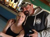 ELISSA Flanagan was a doting, dedicated mother who always put her partner, kids and the community first.