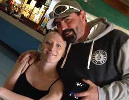Loving mum, dedicated volunteer killed in crash