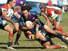 Evans Head second-rower NRRRL's top player of 2015