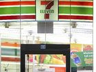 EMPLOYEES at 7-Eleven stores around the country have been underpaid and overworked, and the company's head office has known about the problem for up to a year.