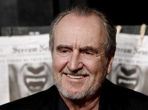 Lord of Horror Wes Craven has died aged 76
