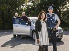 $250,000 up for grabs through Safer QLD Community Grants