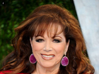 Queen of 'bonkbuster': Tributes flow for Jackie Collins