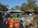 Have a whale of a time in Hervey Bay