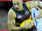 VETERAN Crows forward James Podsiadly is set to retire at the end of the season, but he could have a big say in the team's finals hopes.