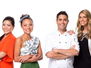 The Hotplate grand final showdown will be close, say hosts