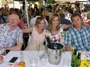 Peregian Food and Fashion Fun Festival