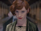 Eddie Redmayne in a shot from the new trailer.