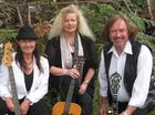 PETER Coad and The Coad Sisters are one of Australia's most popular family touring acts, with 30 years' experience as full-time entertainers in the music industry.