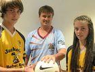 Bells blast finals in North Coast Football