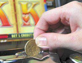 Glitch behind grandmother's $65K false pokies jackpot