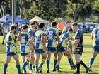 For the first time in Murwillumbah's history, all three Mustangs grades will play in this Sunday's NRRRL grand finals.