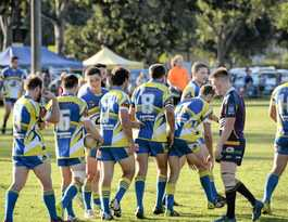 A stunning road to grand final glory