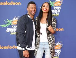 Ciara: Abstinence makes us 'real'