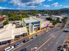 A RARE and high-profile investment opportunity, with a secure government lease and future redevelopment potential, is now available in the Nambour CBD.