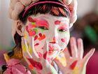 Hiromi Tango Art Magic : Remnant