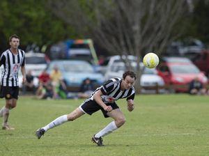 Willowburn set for grand final clash