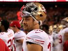 NFL fans in Australia are set to enjoy a host of 49ers games this season starring their latest superstar Aussie recruit Jarryd Hayne.