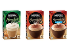 NESCAFÉ has earned the wrath of disgruntled coffee drinkers who are furious the company has changed the recipe of their favourite brew.