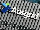 AUSGRID and Essential Energy workers have dealt a victory after the power companies' plans to use forced redundancies to shed 2395 jobs were deemed illegal.