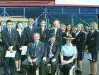 Coolum State High School essay challenge success